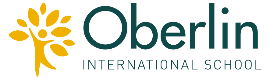 Oberlin International School