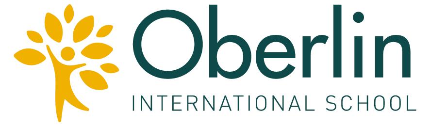 Oberlin International School