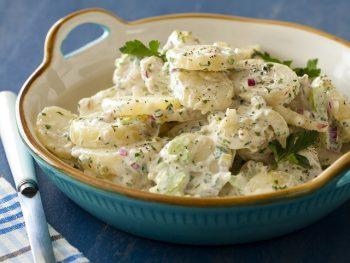potato-1580828_640