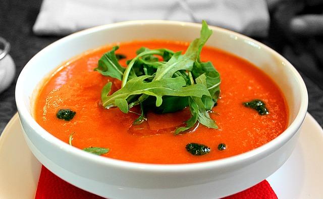 tomato-soup-2288056_640